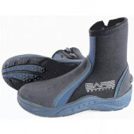 Bare buty Ice Boots 6 mm  - Bare buty Ice Boots 6 mm - bare-ice-boots.jpg